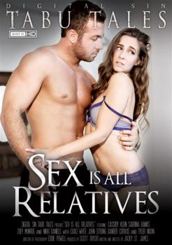 sex-is-all-relatives-720.jpg