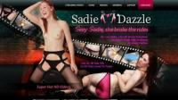 SadiesPanties – SiteRip
