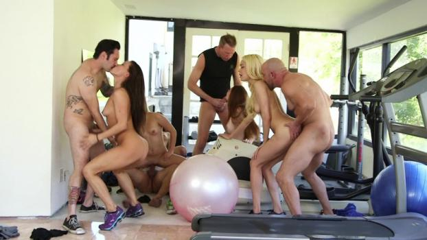 34440953_gym-rats-orgy-4-what-an-awesome-workout.jpg