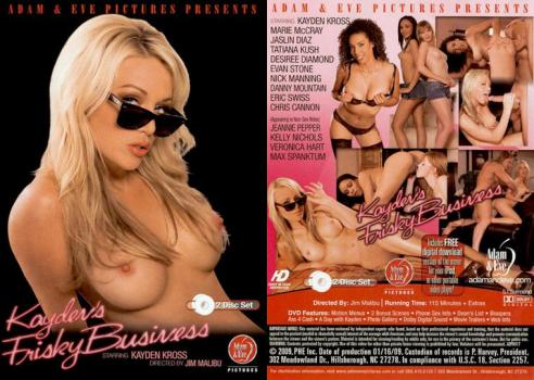 34686409_kayden_s_frisky_business_720p.jpg