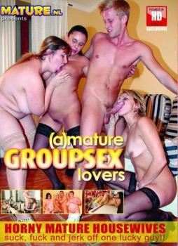 34742825_amateur-group-sex-loversa.jpg
