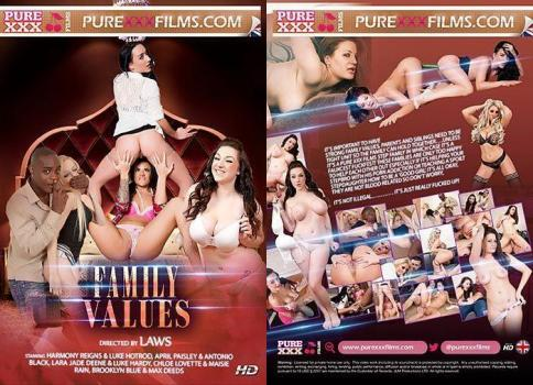 34983267_family-values-720p.jpg