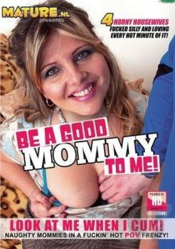 be-a-good-mommy-to-meb.jpg