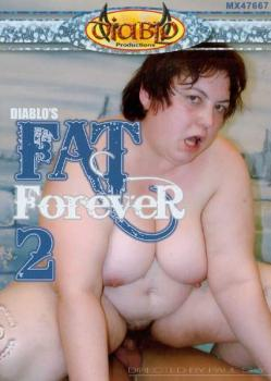 Fat Forever #2