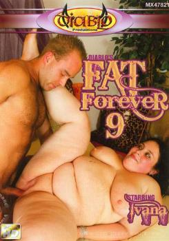 Fat Forever #9