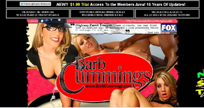 BarbCummings – SiteRip