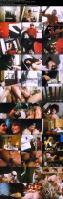 35384394_hotel-pour-jeunes-filles-1980-b