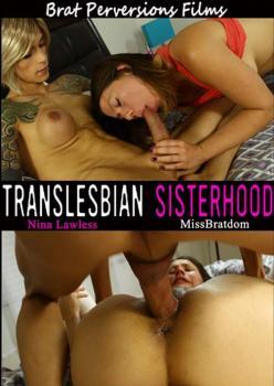 Translesbian Sisterhood