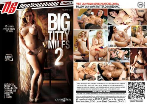 big-titty-milfs-2.jpg