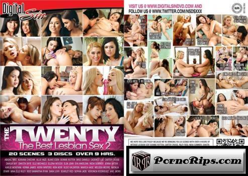 the-twenty-the-best-lesbian-sex-2.jpg