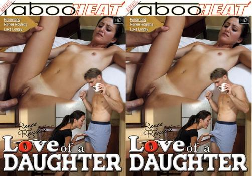 Love Of A Daughter (2015)