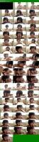 CENSORED S-Cute 474 Hikari #3 見つめながら舐めてもいいですか?, AV Censored
