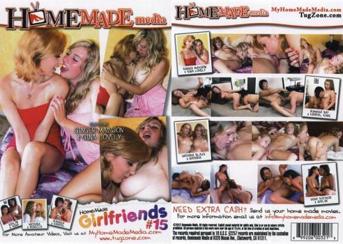 home-made-girlfriends-15-720.jpg