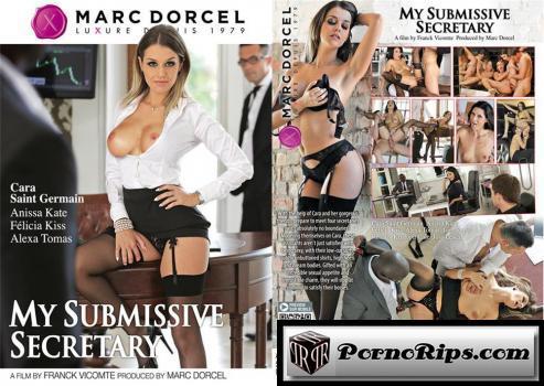 33364732_my-submissive-secretary.jpg