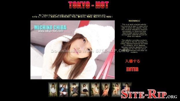 33386415_tokyo-hot