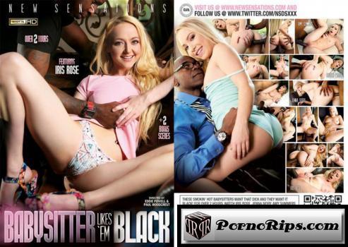 33438860_babysitter-likes-em-black.jpg