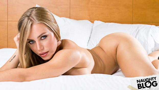 Tonight's Girlfriend - Nicole Aniston