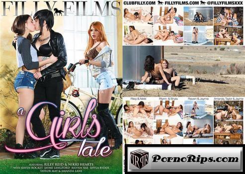 33616662_a-girls-tale.jpg