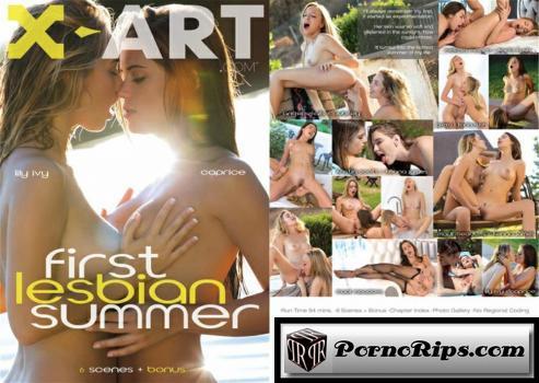 33616700_first-lesbian-summer.jpg