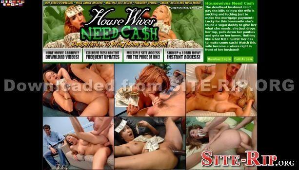 33673938_housewivesneedcash