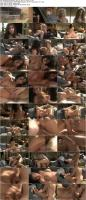 33691838_dianaprincecollection_sex_to_die_for_scene_1_s.jpg