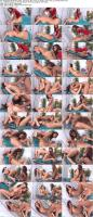 33693721_skindiamondcollection_alison_tyler_sexy_skin_uses_her_fingers_and_mouth_to_massage_alison_s.jpg