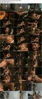 33694091_skindiamondcollection_skin_diamond_day_one_slave_ransom_s.jpg