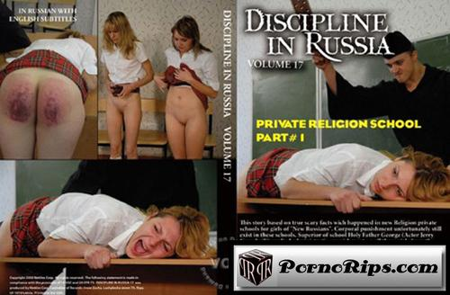 33702232_dir-17-private-religion-school-part-01.jpg