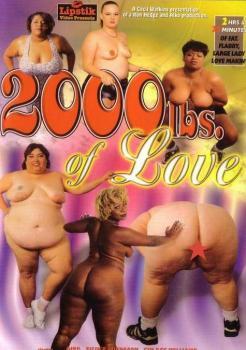 33816497 2000bsoveb - 2000 lbs. of Love