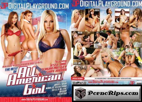 33832897_the-best-of-all-american-girl.jpg