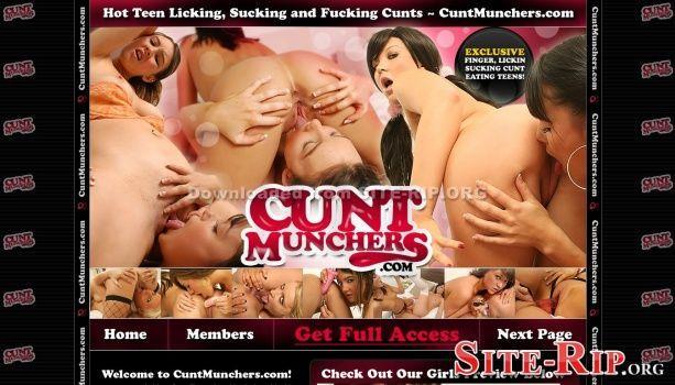 34100718_cuntmunchers