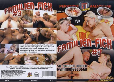 Familien-Fick 3