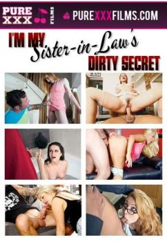 im-my-sister-in-laws-dirty-secret-720p.jpg