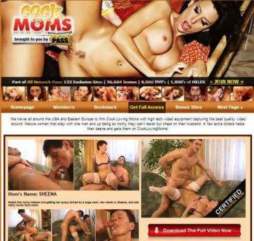 cocklovingmoms.jpg