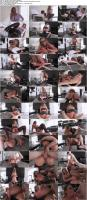 bex_phoenix_marie_480p_2000_hw.jpg