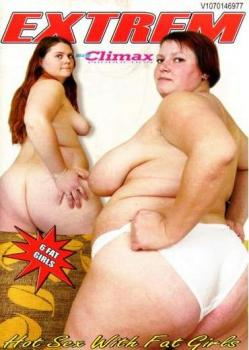 Extrem 27 – Hot Sex with Fat Girls