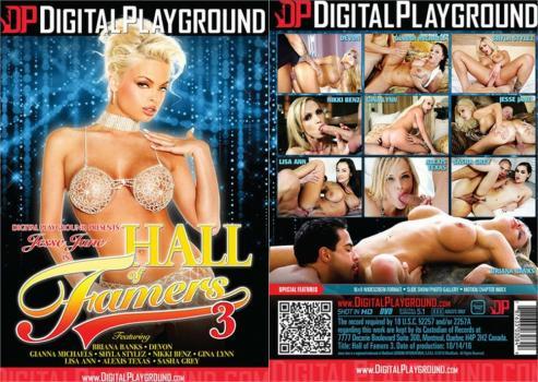 hall-of-famers-3.jpg
