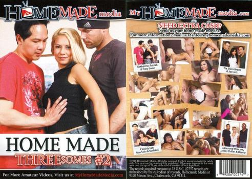home_made_threesomes_2_720p.jpg
