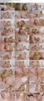 lily-labeau-alexa-grace-vixen-sd_hw.jpg