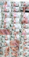 vintageflash-16-12-16-anna-belle-j-o-i-in-pink_s.jpg