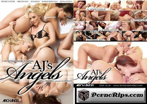 aj-s-angels.jpg