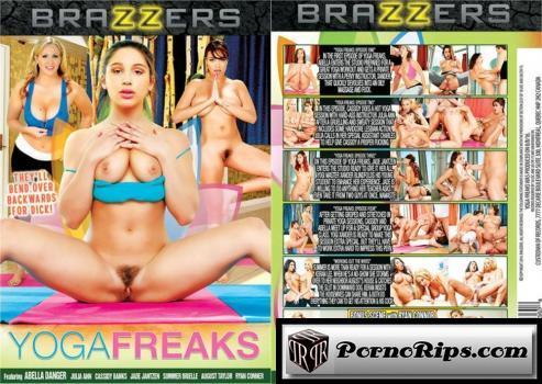 yoga-freaks.jpg