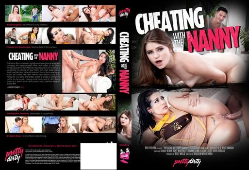 Cheating With The Nanny