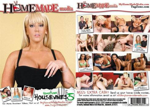 home_made_housewives_5_720p.jpg