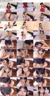 biggulpgirls-16-12-18-ayumu-case_s.jpg