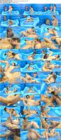 slippery_swimsuits_big_hw.jpg