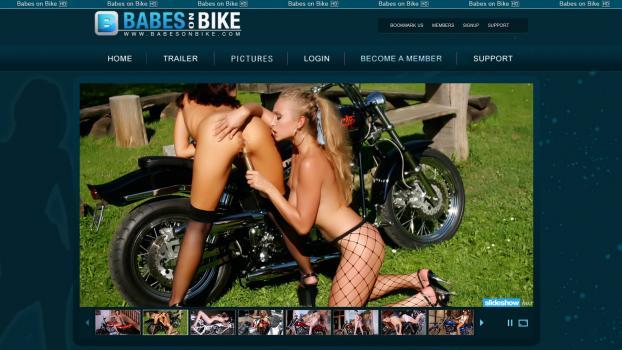 babesonbike.jpg