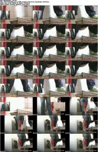 36274991_chinavoyeur_133_s.jpg