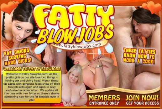 fattyblowjobs.jpg
