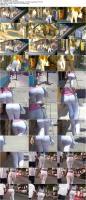 candidspandex_122_s.jpg